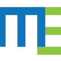ME-Creative Agency Profile