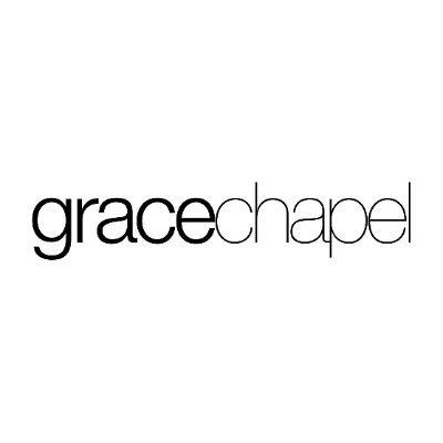 Grace Chapel Gcwilsonville Twitter