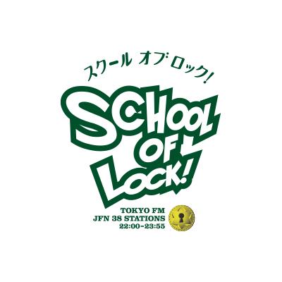 @sol_info