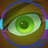 @yalocalfurryboi Profile picture