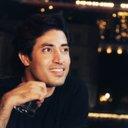 Avinash Jha - @avi_nash_jha_ - Twitter