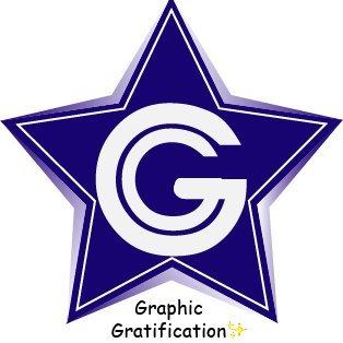 Graphic Gratification