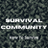 Survival Community