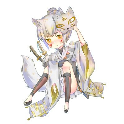 ✨平本穂ノ美🌻✨(wieee)