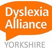 Dyslexia Alliance Yorkshire (@Dyslexia_AYorks) Twitter profile photo