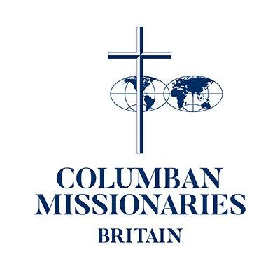 Columbans Britain (@ColumbansUK )