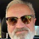 Bill Hamilton - @BillCA38TX - Twitter