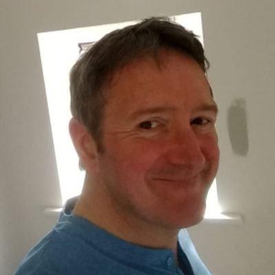 Robert Macintyre (@RobertTyreBute )