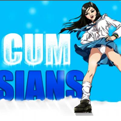 Asian Sex Forum 22