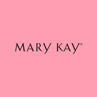 @marykaycolombia