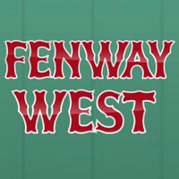 Fenway West | Social Profile