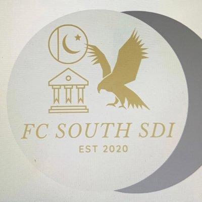FC South Balochistan Skill Development Initiative