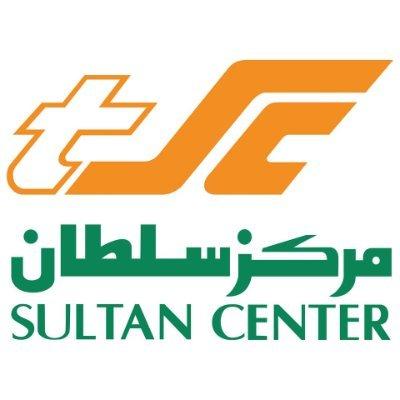 @SultanCenterOM