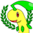 missileluncher's icon