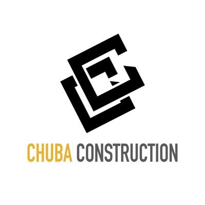 Builder At Work 🔨🚧 (@chubaconstruct) Twitter profile photo