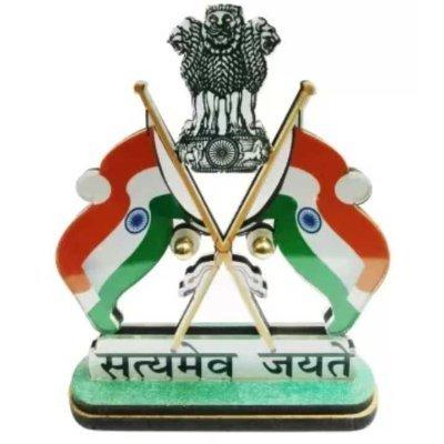Kumar Rohit Aazad