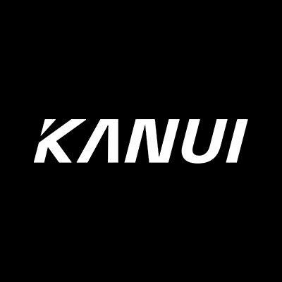@KanuiBR