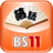 BS11_Rakugo