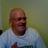 Steve Wheaton - Stevewheaton56