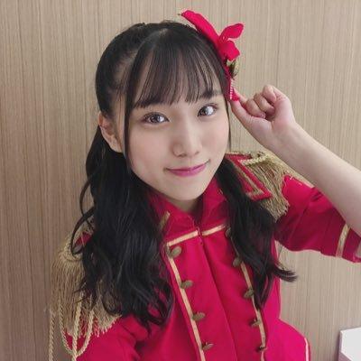 片岡成美(SKE48)