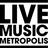 Live Music Ottawa