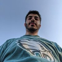 Arash ( @AdstSporting ) Twitter Profile