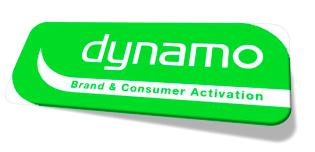 @Dynamo_ID