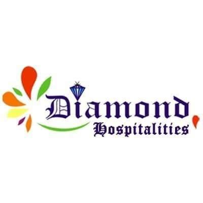 Diamond hospitalities