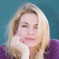 Jennifer Donnelly (@JenWritesBooks) Twitter profile photo