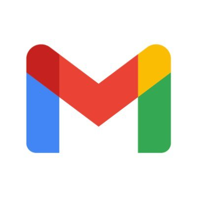 News, tips and tricks from the Gmail team. Need help? Fly on over to our Help Center or forum.
