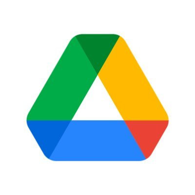 Google Drive Googledrive Twitter