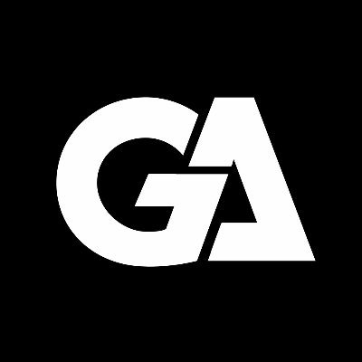 Gaming Alliance On Twitter We Re Looking For Hearthstone Players 16 Or Older Minimum Rank Platinum Benelux Players Questions Dm S Are Open Hearthstone Lookingforplayer Gamingalliance Https T Co Xxzytprqat The chance to capture the glitz and the glamor. twitter