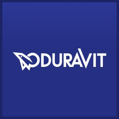 @Duravit