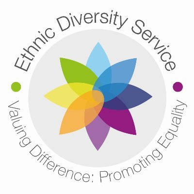 Ethnic Diversity Service (@ServiceEthnic) | Twitter