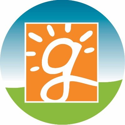 Greenville County Schools Calendar 2022.Greenville County Schools On Twitter Gcs Has Released The 2021 22 Student Calendar Students Will Start School On Tues August 17 2021 The Last Day Will Be Friday June 3 2022 Winter Break