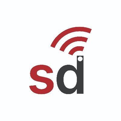 SecDev Foundation