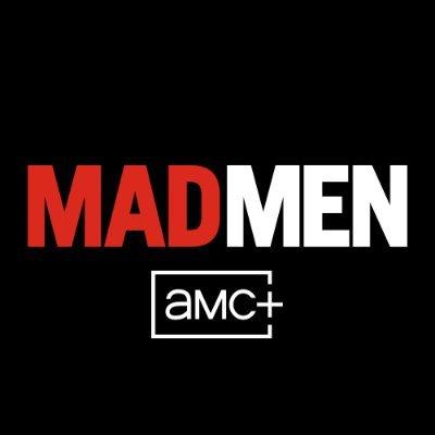 @MadMen_AMC