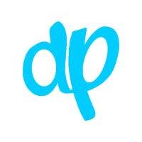 DatPiff ( @DatPiff ) Twitter Profile