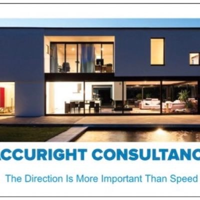 Accuright Consultancy