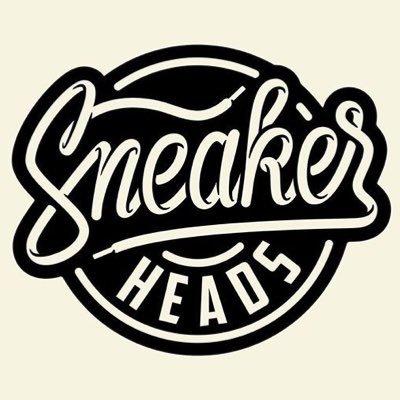 Sneaker Heads ACO