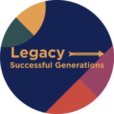 Legacy Youth Español