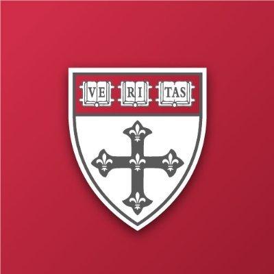 HarvardPublicHealth (@HarvardChanSPH) Twitter profile photo