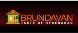 Brundavan