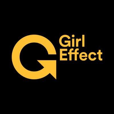 @girleffect