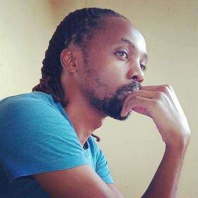 @Alex_Monyangi