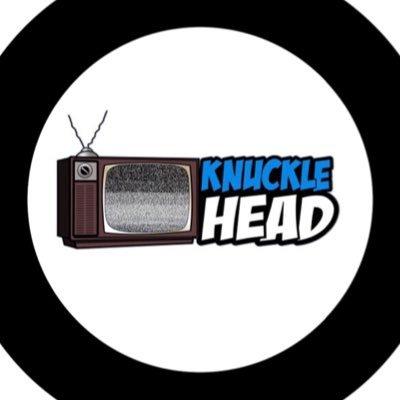 Knuckle Head Profile