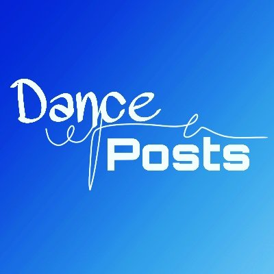 DancePosts