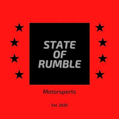 State of Rumble Motorsports