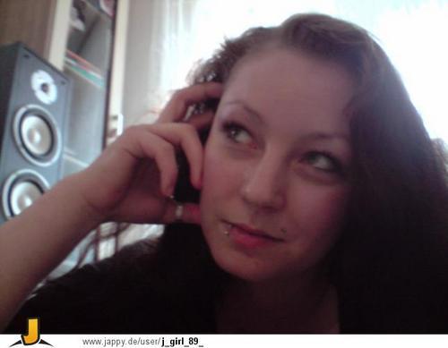 Jennifer Walther nude 465