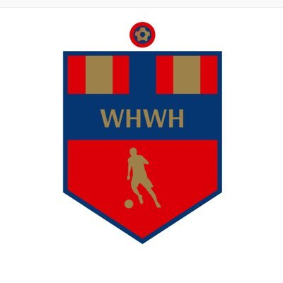 #WhenHighburyWasHome ⚽️🏆 (@WHWHPodcast) Twitter profile photo